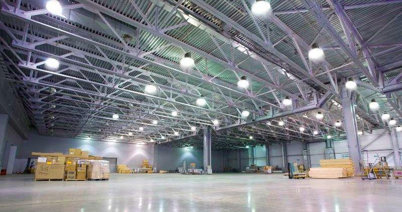 Báo giá thi công hệ thống điện nhà xưởng nhà máy tiện lợi