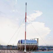 thi công hệ thống chống sét tại bình dương1