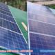 hệ thống điện năng lượng mặt trời (1)